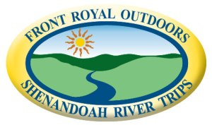 Front-Royal-Outdoors_Logo_color